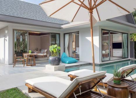 Hotel Santiburi Koh Samui 19 Bewertungen - Bild von FTI Touristik