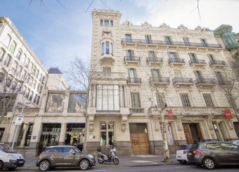 Hotel Petit Palace Museum günstig bei weg.de buchen - Bild von FTI Touristik
