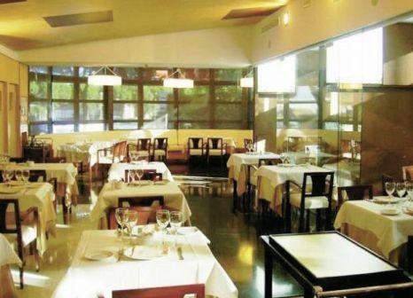 Hotel Alfa Aeropuerto 1 Bewertungen - Bild von FTI Touristik