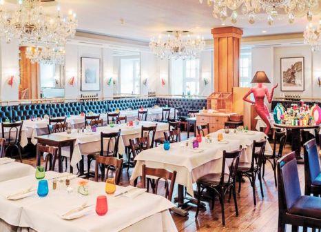Hotel Taschenbergpalais Kempinski Dresden 39 Bewertungen - Bild von FTI Touristik