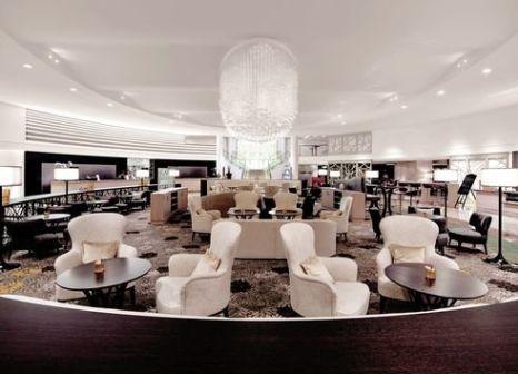 Hotel Hilton München Park günstig bei weg.de buchen - Bild von FTI Touristik