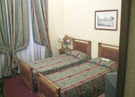 Hotel Delle Province günstig bei weg.de buchen - Bild von FTI Touristik