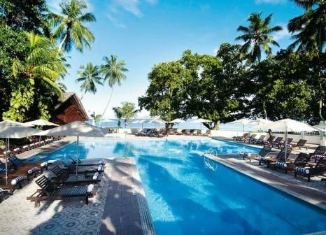 Hotel Berjaya Beau Vallon Bay Resort & Casino 150 Bewertungen - Bild von FTI Touristik