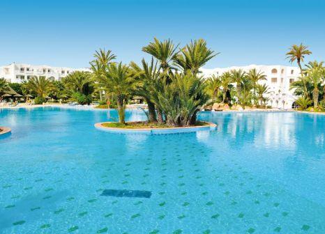 Hotel Djerba Resort 204 Bewertungen - Bild von FTI Touristik