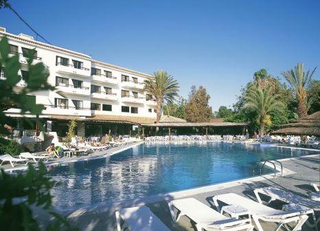 Hotel Paphos Gardens Holiday Resort günstig bei weg.de buchen - Bild von FTI Touristik