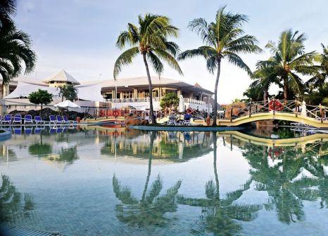 Hotel Royal Hicacos in Atlantische Küste (Nordküste) - Bild von FTI Touristik
