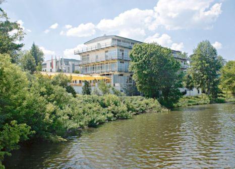 Seminaris Avendi Hotel Potsdam in Brandenburg - Bild von FTI Touristik