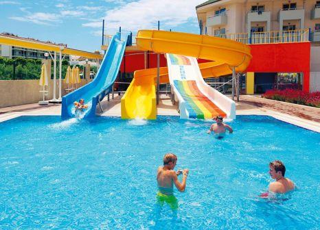 Hotel Seher Sun Palace Resort & Spa 107 Bewertungen - Bild von FTI Touristik