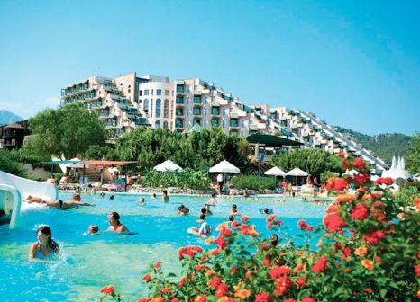 Limak Limra Resort & Hotel in Türkische Riviera - Bild von FTI Touristik