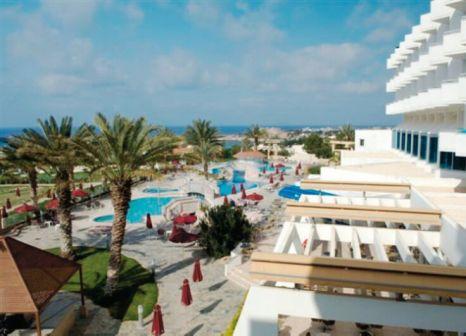 Hotel Horizon günstig bei weg.de buchen - Bild von FTI Touristik