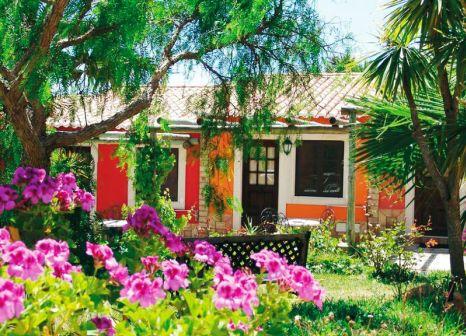 Hotelzimmer mit Golf im Quinta do Mar - Country & Sea Village