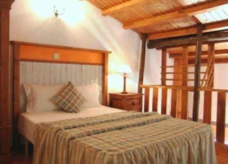 Hotelzimmer mit Fitness im Quinta do Mar - Country & Sea Village