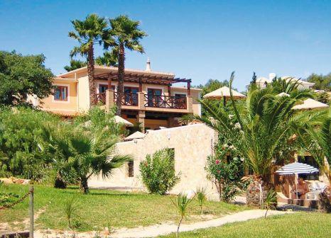 Hotel Quinta do Mar - Country & Sea Village günstig bei weg.de buchen - Bild von FTI Touristik