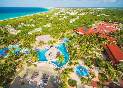 Hotel Sol Cayo Santa Maria günstig bei weg.de buchen - Bild von FTI Touristik