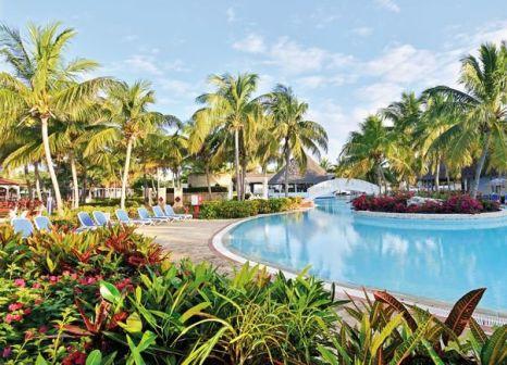 Hotel Sol Cayo Santa Maria 28 Bewertungen - Bild von FTI Touristik