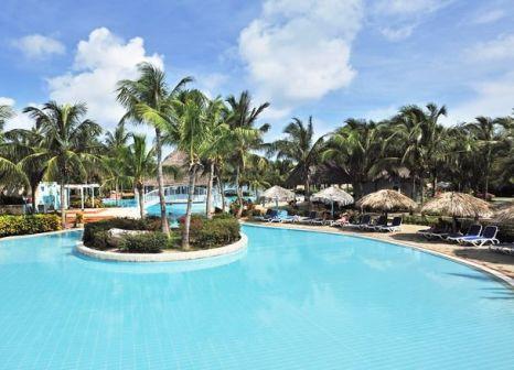Hotel Sol Cayo Santa Maria in Jardines del Rey (Nordküste) - Bild von FTI Touristik