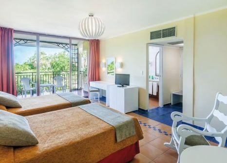 Hotelzimmer im Sol Cayo Santa Maria günstig bei weg.de