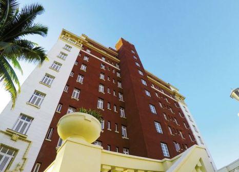 Hotel Roc Presidente in Atlantische Küste (Nordküste) - Bild von FTI Touristik
