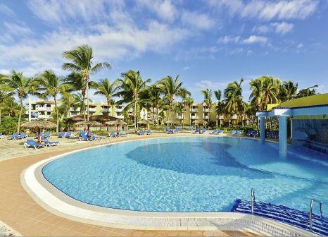 Hotel Iberostar Daiquiri 3 Bewertungen - Bild von FTI Touristik