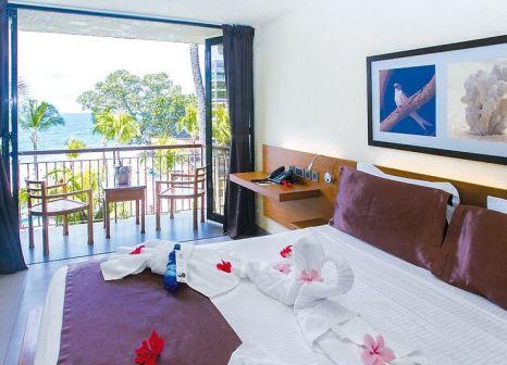 Coral Strand Smart Choice Hotel 36 Bewertungen - Bild von FTI Touristik