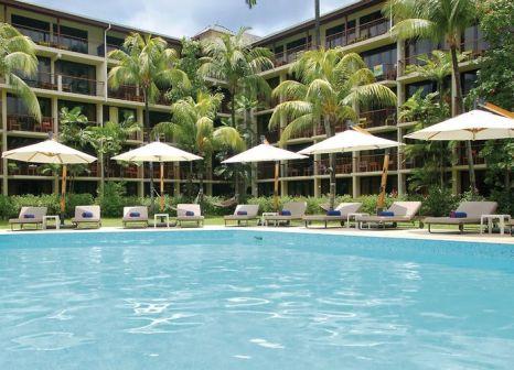 Coral Strand Smart Choice Hotel günstig bei weg.de buchen - Bild von FTI Touristik
