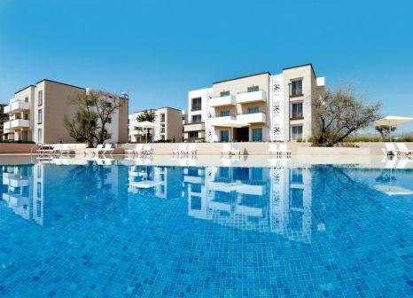 Hotel Lunja Village in Atlantikküste - Bild von FTI Touristik