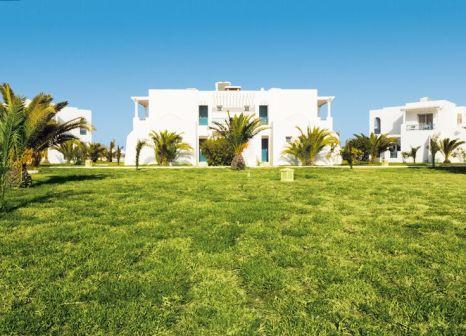 Hotel Vincci Helios Beach 244 Bewertungen - Bild von FTI Touristik