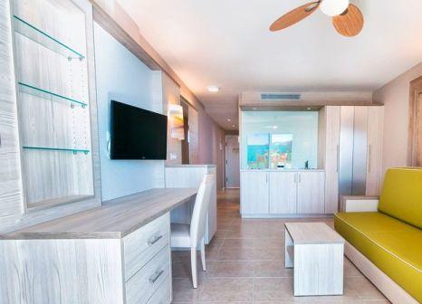 Hotel Bull Dorado Beach & Spa 169 Bewertungen - Bild von FTI Touristik