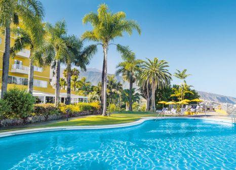 Hotel Tigaiga 121 Bewertungen - Bild von FTI Touristik