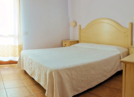 Hotelzimmer im Club Esse Cala Gonone Beach Village günstig bei weg.de