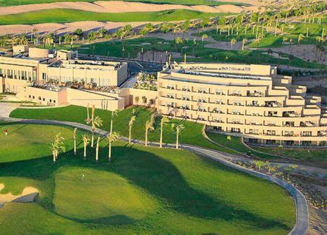 Hotel Steigenberger Makadi günstig bei weg.de buchen - Bild von FTI Touristik