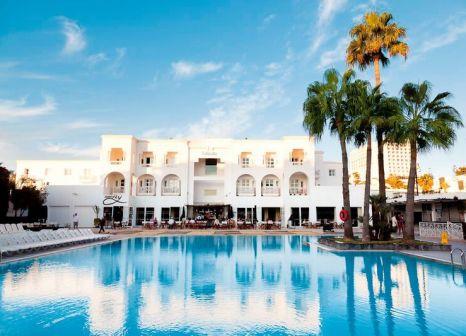 Hotel Royal Decameron Tafoukt Beach 173 Bewertungen - Bild von FTI Touristik