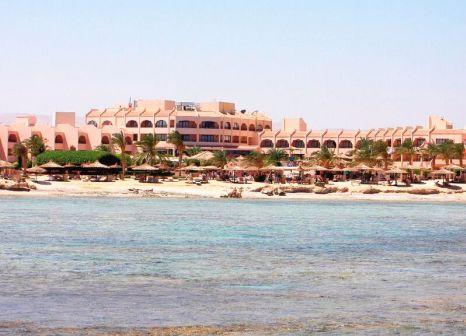 Hotel Flamenco Beach & Resort 493 Bewertungen - Bild von FTI Touristik