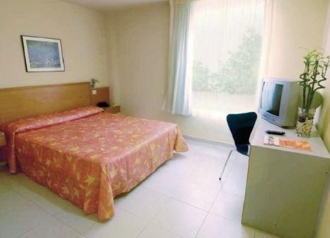 Hotel Hostal Lami in Barcelona & Umgebung - Bild von FTI Touristik