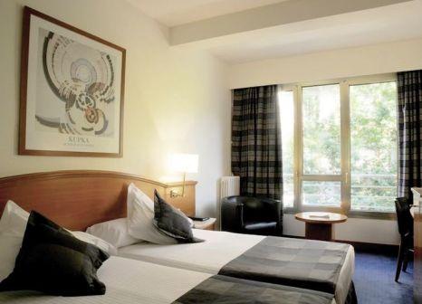 Best Western Premier Hotel Dante in Barcelona & Umgebung - Bild von FTI Touristik