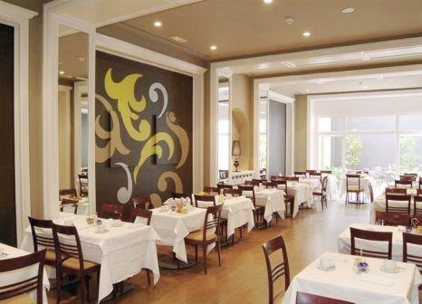 Hotel Condado Barcelona 1 Bewertungen - Bild von FTI Touristik