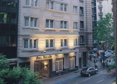 Hotel Condado Barcelona günstig bei weg.de buchen - Bild von FTI Touristik