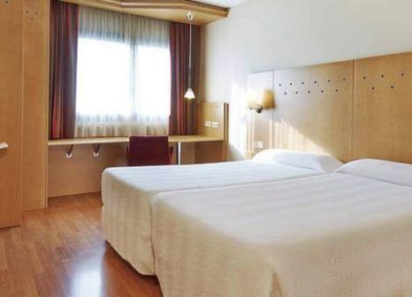 Hotel Catalonia La Maquinista in Barcelona & Umgebung - Bild von FTI Touristik