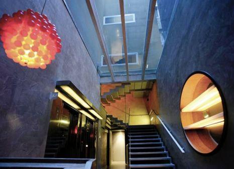 Hotel Soho Barcelona 1 Bewertungen - Bild von FTI Touristik