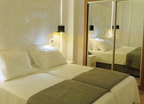 Hotel Evenia Rocafort günstig bei weg.de buchen - Bild von FTI Touristik