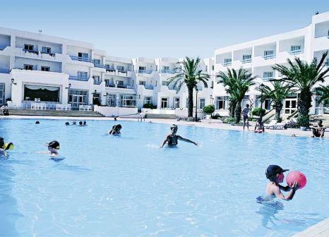 Hotel Vincci Rosa Beach 36 Bewertungen - Bild von FTI Touristik