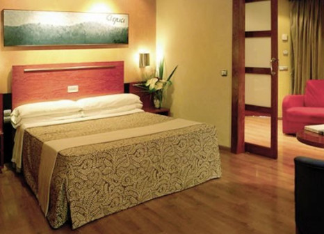 Hotel Garbí Mil·lenni 13 Bewertungen - Bild von FTI Touristik