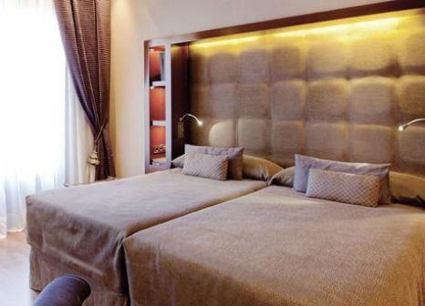 Hotelzimmer mit Kinderbetreuung im Casa Fuster