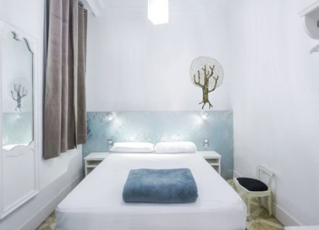 Hotel Casa Gracia 3 Bewertungen - Bild von FTI Touristik