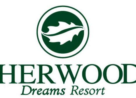 Hotel Sherwood Dreams Resort 211 Bewertungen - Bild von FTI Touristik