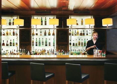 Hotel Derby 4 Bewertungen - Bild von FTI Touristik