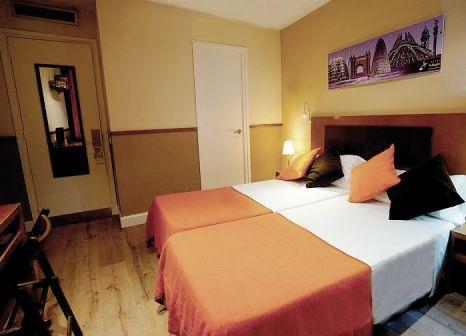 Hotel Adagio günstig bei weg.de buchen - Bild von FTI Touristik