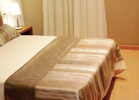 Hotel Adagio in Barcelona & Umgebung - Bild von FTI Touristik