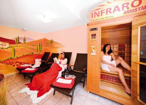 Hotel Zum Arber 36 Bewertungen - Bild von FTI Touristik