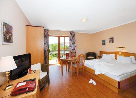 Hotel Zum Arber 34 Bewertungen - Bild von FTI Touristik